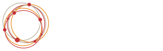 Global Investigative Journalist Network